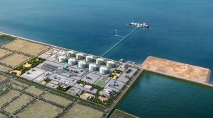 대기업 민간 발전사, LNG 개별요금제 적극 검토 중