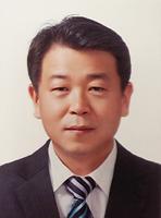 한국에서 만든 태양광 모듈이 중국산?