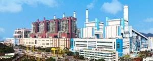 발전공기업, 갈수록 악화되는 재무상황 '초긴장'