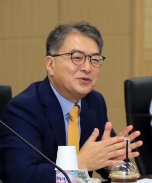 가스안전公 김광직 감사, 안전공공기관 감사협의회장 취임