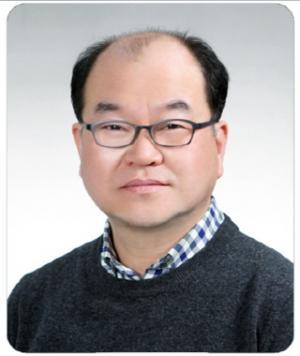 에너지硏 이시훈 박사, 에너지기후변화학회장에 선출