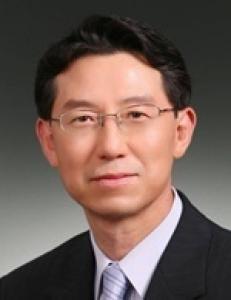 중국의 원유 선물시장 개설, 파급 효과는 무엇인가