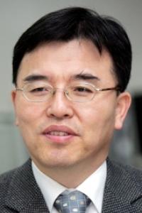일본 에너지기본계획서 얻을 시사점